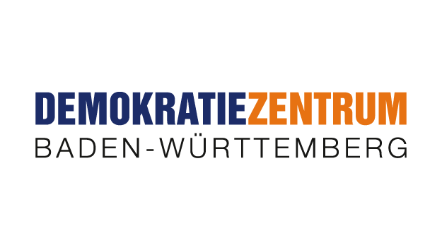 Demokratiezentrum-BW